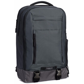 Timbuk2 The Authority Pack Reppu, twilight